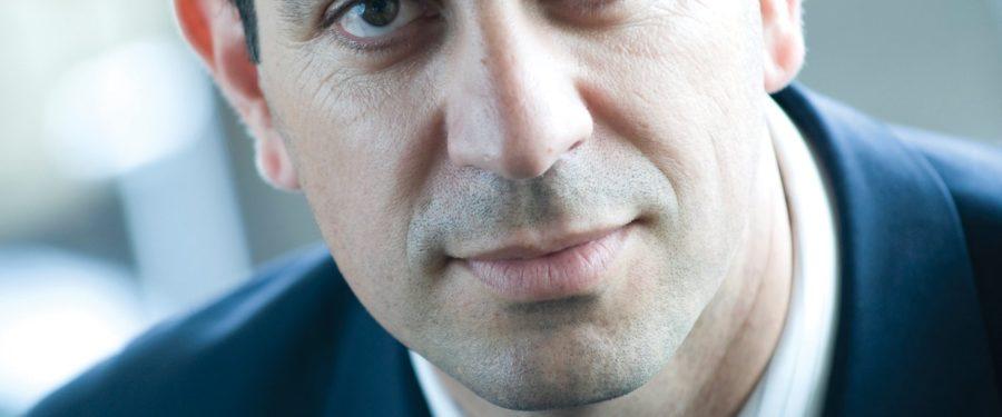 Eugenios Savva