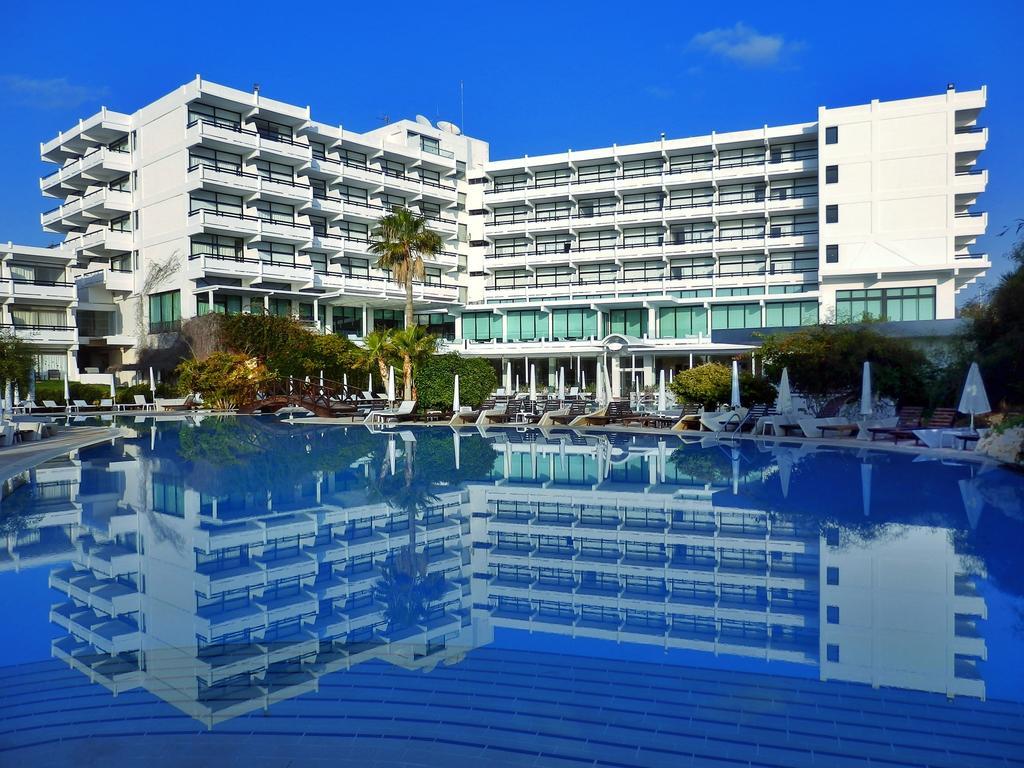 Grecian Hotels-3