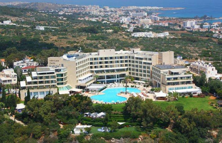 Grecian Hotels-2