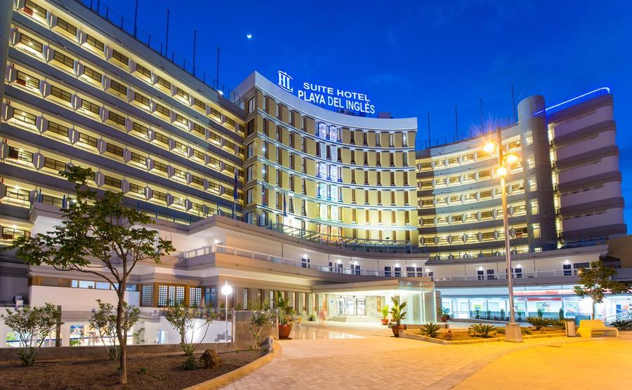 Hoteles Lopez-3