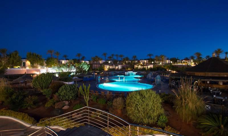 Hoteles Lopez-2
